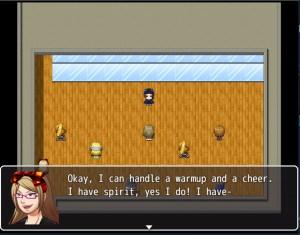 Charli game 01