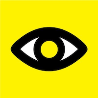 Macular Society logo
