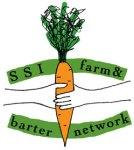 Salt Spring Farm and Barter Network