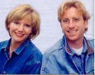 Chris & Darlene Hobbs