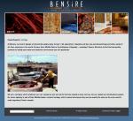 bensire.com