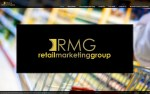 Retail Marketing Group at