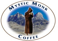 American Redoubt Monk Coffee
