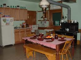 plain-kitchen0