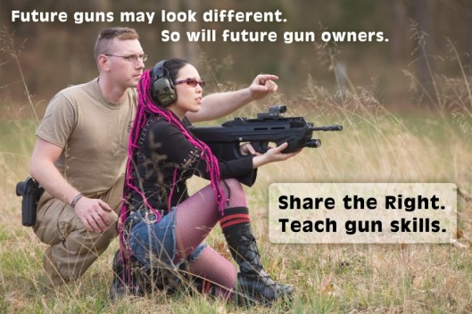 teach_gun_skills