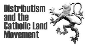 » distributism_edited-1 Charles Carroll Society