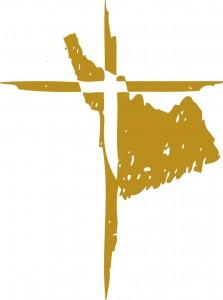 DOB logo GOLD white bkgnd