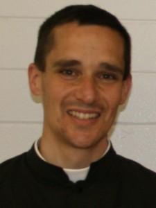 Gordon Fr Dennis