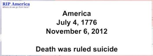 AmericanDeath0