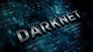 darknet0