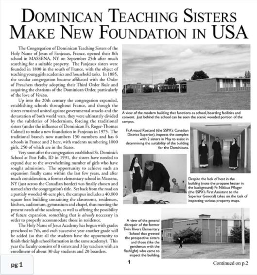 DominicanSchool-DEC2007