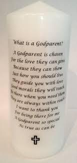 godparents1
