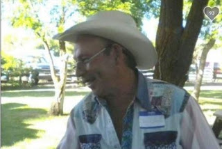 Jack Yantis, Requiescat in pace (RIP)