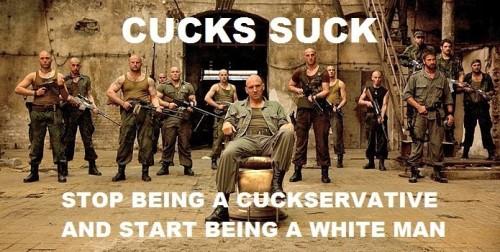 cuckssuck-e1438204405773