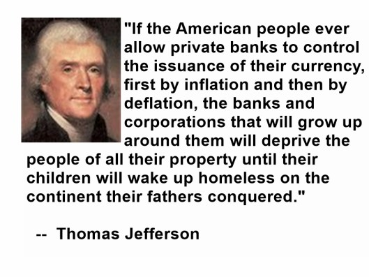 jefferson-quote0