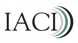 Idaho Association of Commerce and Industry (IACI)