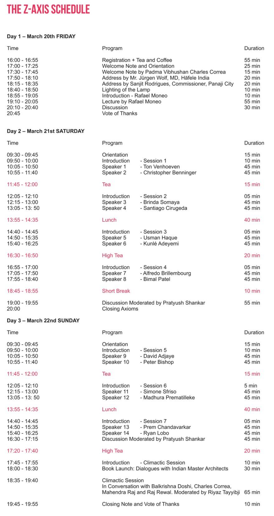 150317_Schedule-final