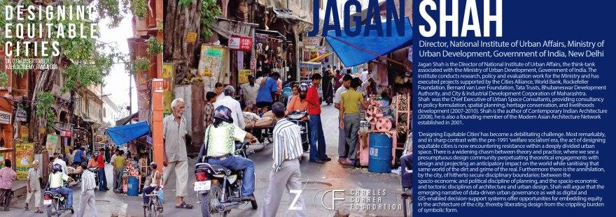 Jagan Shah Poster 001.jpg
