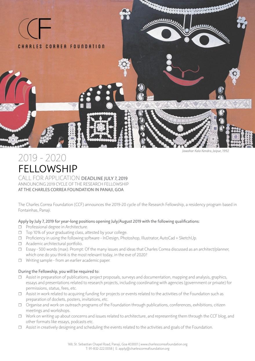 190621 Fellowship_Call for Applications.jpg