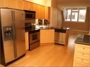open-concept-kitchen-dr-lr