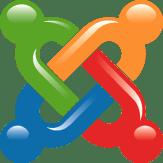 Logo Joomla!