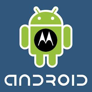 Motorola Evolution