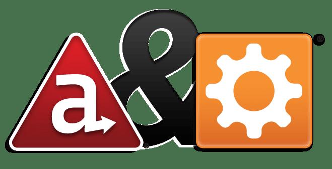 Aptana & Appcelerator