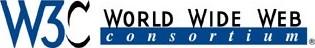 W3C Consortium