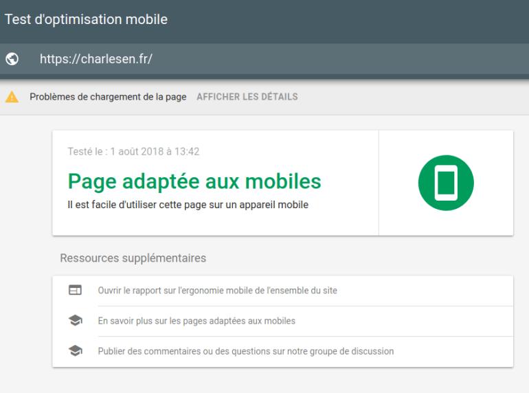 test_app_mobile