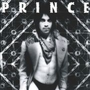 PRINCE-Dirty Mind 1980