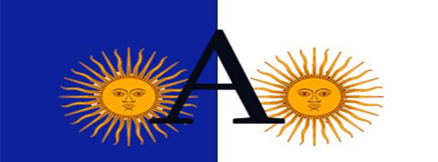 bandera_cabecera