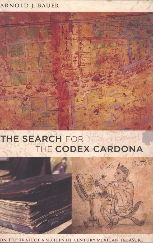 bauer_codex_cardona_post