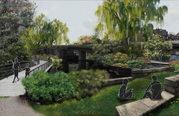 2_Charlesgate_Bowl_and_Bridge_Proposed