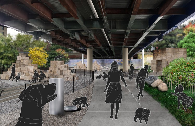 2_Charlesgate_Dog_Park_Proposed