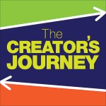 Victoria Maddocks_The Creator's Journey_#52