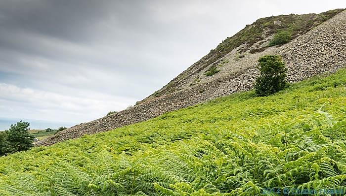 Charles Hawes Walks The Wales Coast Path From Morfa Nefyn