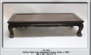 HC-1164-300x182