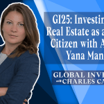 GI25: Investing in US Real Estate as a Russian Citizen with Attorney Yana Manotas
