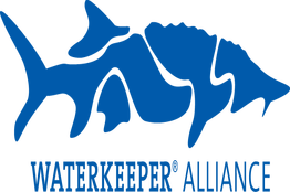 rsz_waterkeeper_alliance_logo
