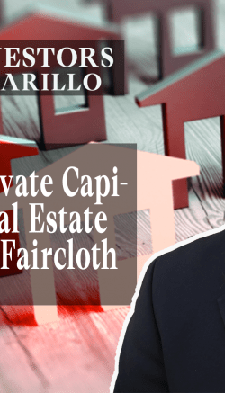 GI30: Raising Private Capital For Your Real Estate Deals with Matt Faircloth