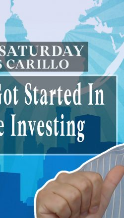 SS37: How I Got Started In Real Estate Investing