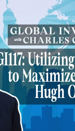 GI117: Utilizing Cell Towers to Maximize NOI with Hugh Odom