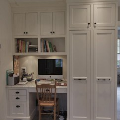 Diy Kitchen Pantry Cabinet Plans Red Cabinets Ideas Beautiful White Nova Scotia - Homeowner Is