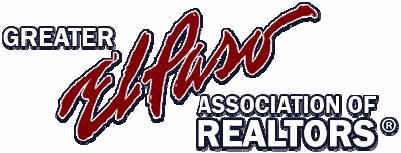 Greater El Paso Assocation of Realtors