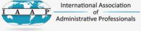 Iowa Association of Administrative Professionals