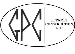 Perrett Construction