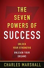 Seven Powers of Success, The-Web
