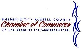 Phenix City Russell County Chamber