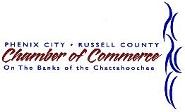 Phenix City Russell County Chamber