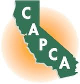 California Association of Pest Control Advisors